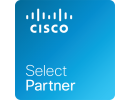 CISCO-PARTNER