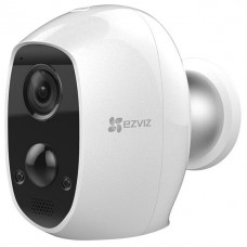CS-C3A(B0-1C2WPMFBR) Сетевая камера EZVIZ