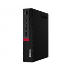 10YM001SRU Компьютер  LENOVO M630E TINY 256GB