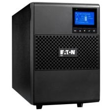 9SX700I Источник бесперебойного питания Eaton 9SX 700i 630Вт 700ВА черный