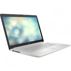 2X3B2EA Ноутбук HP17-by2070ur 17.3
