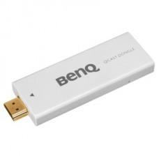 Адаптер для проектора BenQ QCast QP01 5J.JCK28.E01