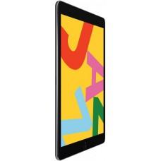 Планшет Apple iPad 10.2-inch Wi-Fi + Cellular 32GB Space Grey [MW6A2RU/A]