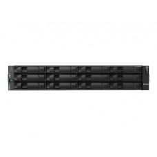 7Y63A000WW Система хранения данных Lenovo TCH ThinkSystem DE120S