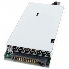 43W9049 Блок питания Lenovo Flex System Enterprise Chassis 2500W Power Module