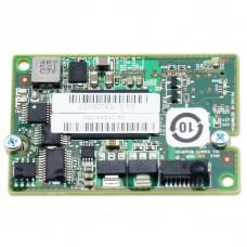 CVM02(2G) Модуль флэш-памяти LSI RETAIL для 2Gb серий SAS9361