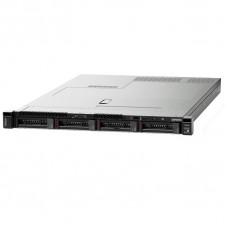 7Y51A026EA Север Lenovo ThinkSystem SR250 Rack 1U, 1xIntel Xeon E-2