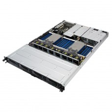 90SF00Y2-M00040 Серверная платформа Asus ESC4000 DHD G4