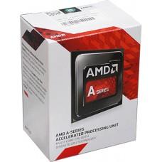 AD9500AGABBOX Процессор CPU AMD A6 9500 BOX