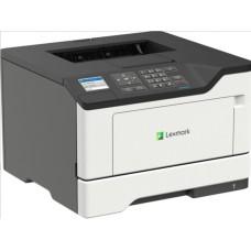 36SC528 Принтер лазерный Lexmark  B2546dw