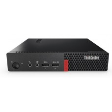 10MR006NRU Lenovo ThinkCentre Tiny M710q