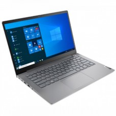 20VD000ARU Ноутбук Lenovo ThinkBook 14 G2 ITL 14.0FHD_AG_250N_N, Windows 10 Pro