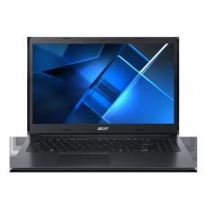 NX.EGAER.00U Ноутбук Acer Extensa EX215-22G-R956 15.6