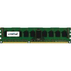 CT51264BD160BJ Оперативная память Crucial