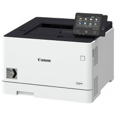 3103C001 Принтер Canon i-SENSYS LBP664Cx