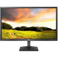 22MK400A-B Монитор LG LCD 21.5'' [16:9] 1920х1080(FHD)