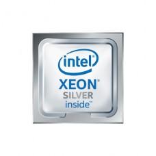 4XG7A07201 ThinkSystem SR530 Intel Xeon Silver 4114