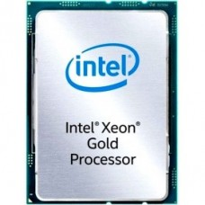 4XG7A37919 Процессор Intel Xeon Gold 5217 8C 115W 3.0GHz