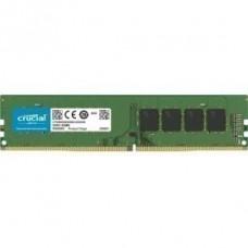 CT16G4DFRA266 Оперативная память Crucial DDR4 16GB
