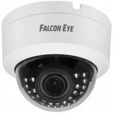FE-DV960MHD/30M Камера видеонаблюдения Falcon Eye 2.8-12мм
