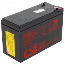 698900 батарея для ИБП CSB
