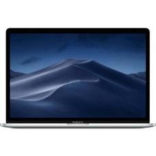 Z0W6000D7 Ноутбук Apple MacBook Pro [Z0W6/14] Silver 13.3''