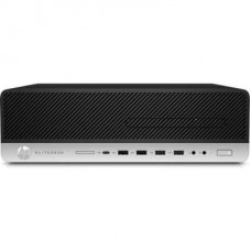 2B444ES Компьютер  HP EliteDesk 800 G5 SFF Core i5-9500  8Gb