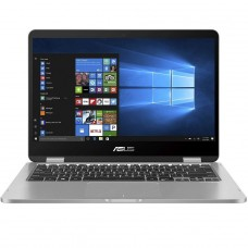 90NB0IV1-M07140 Ноутбук ASUS TP401MA-BZ261T 14