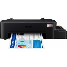 C11CD76414 Принтер струйный Epson Stylus Photo L121