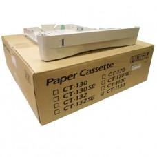 302MH93041 KYOCERA Кассета подачи бумаги CT-1130
