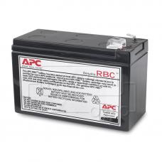 APCRBC114 Батарея для ИБП APC by Schneider Electric