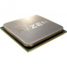 100-000000070 Процессор CPU AMD Ryzen 9 3900 OEM