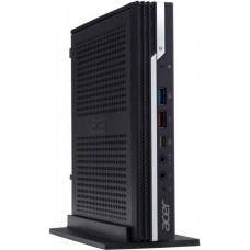ACER Veriton N4660G   i5 9400T  8GB DDR4 256GB SSD UHD Graphics 630  WiFi+BT, VESA-kit, USB KB&Mouse