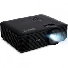 MR.JSD11.001 Проектор Acer H5385BDi