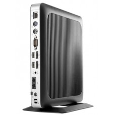 2RC39EA t630 Thin Client