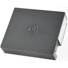 27X0129  Lexmark Беспроводной сервер печати MarkNet N8352