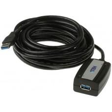 UE350A USB удлинитель ATEN