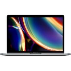 Z0Y6001BD Ноутбук Apple MacBook Pro 13 Mid 2020 [Z0Y6/5] Space Gray 13.3'