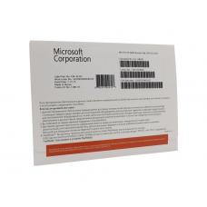ПО Microsoft Win Pro 10 64Bit ( FQC-08909 ) Russian