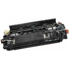 302NT93093 KYOCERA Узел термозакрепления FK-5160