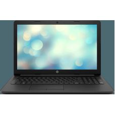 103K0EA Ноутбук HP 15-da0514ur 15.6