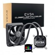 400-HY-CL12-V1 Система жидкостного охлаждения EVGA CLC 120