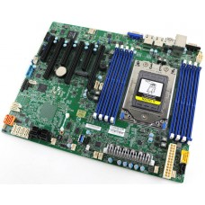 MBD-H11SSW-NT-O Плата материнская SuperMicro MB Single AMD EPYC™ 7000-Series/Up to 2TB Registered EC