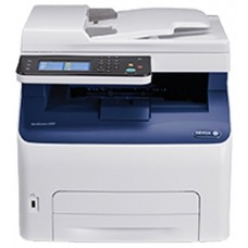 #6027V_NI МФУ Xerox WorkCentre 6027