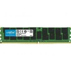 CT16G4RFS4266 Crucial by Micron DDR4 16GB (PC4-21300) 2666MHz