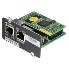 1022865 Модуль Ippon