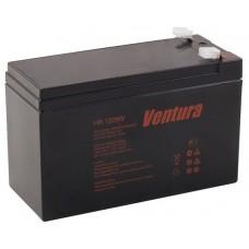 BAVRHR1228 Аккумуляторная батарея Ventura HR 1228W 7 А·ч
