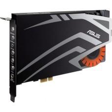 STRIX SOAR Звуковая карта Asus PCI-E