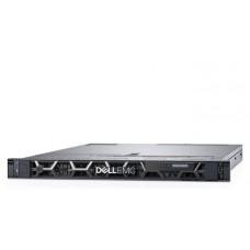 R440-7113 DELL PowerEdge R440 1U 4LFF