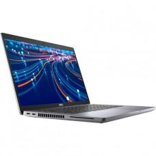 5420-0426 Ноутбук Latitude 5420 Core i5-1135G7 (2.4GHz) 14,0